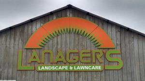 Lanager Building2